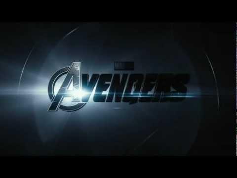 The Avengers 4th trailer ITALIAN!!!! HD.mp4