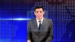 NY VAOVAO DU 07 MAI 2020 BY KOLO TV