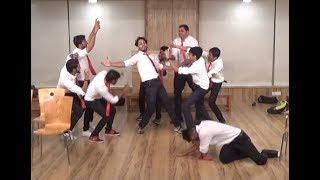 Hard Hard | Tareefan | Love Karo | Back to School | Abhi Toh Party
