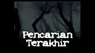 Video Pencarian Terakhir versi T7X (Part 1) download MP3, 3GP, MP4, WEBM, AVI, FLV Desember 2017