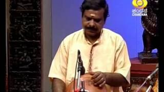 Mysore.Dr.padmamurthy &T.S.Murthy