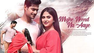 Mujhe Neend Na Aaye Debolinaa Nandy Mp3 Song Download