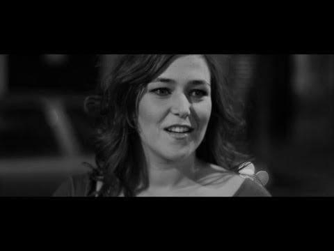 en-la-próxima-parada-(2010)-[comedias-románticas-en-español]
