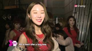 Baixar Showbiz Korea - Behind the scenes of Arirang TV's 'Simply K-Pop'