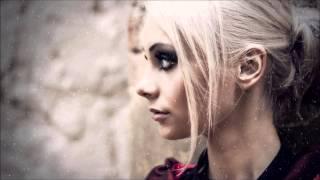 Samy Deluxe - Penis feat. Flo Mega Instrumental Beat Prod. Silencer
