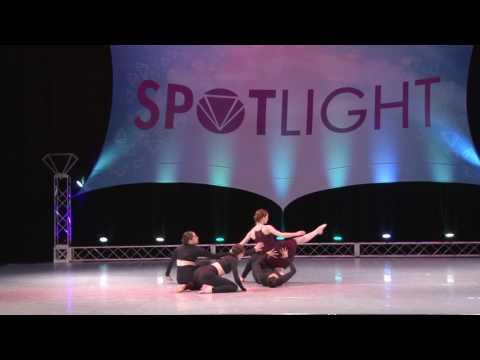 Best Contemporary // 55 - Summit Dance Academy [Denver, CO (2)]