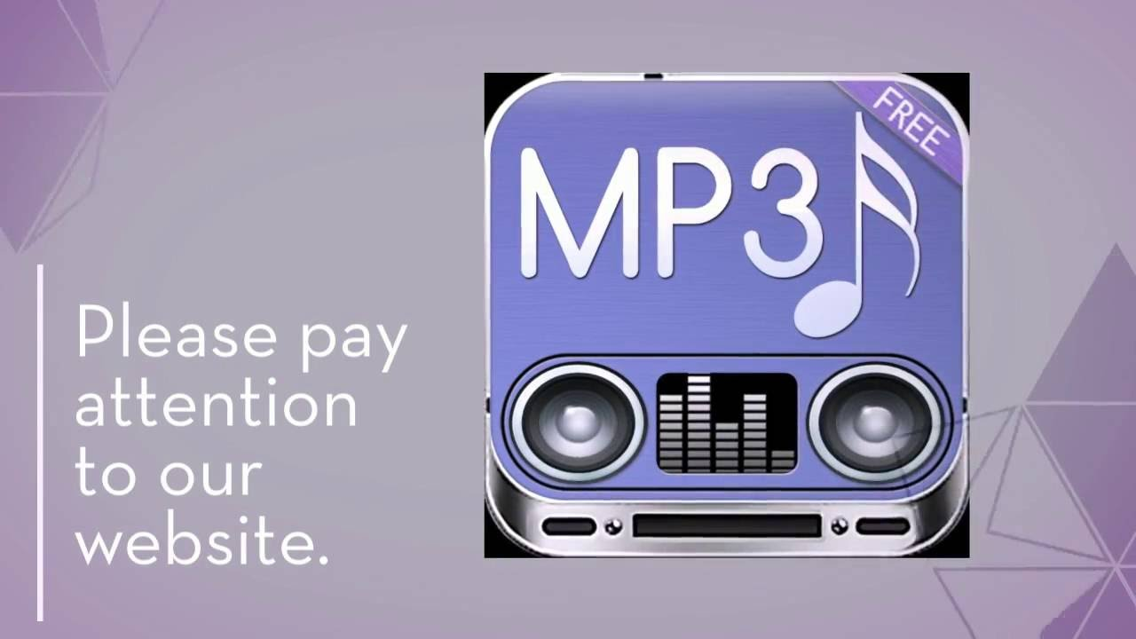 Free MP3 Music Download - YouTube
