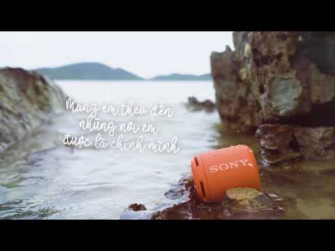MV Lyrics - Ta Cứ Đi Cùng Nhau - Đen Ft. Linh Cáo