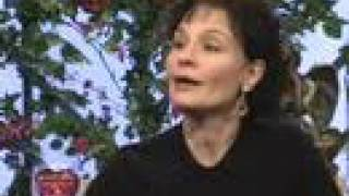 Bridging Heaven & Earth Show # 195 with Sonia Choquette