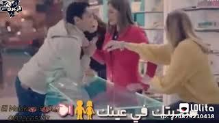 اغاني يا ام خدود حلوه حمراء نظره عينيك الخبر 2020