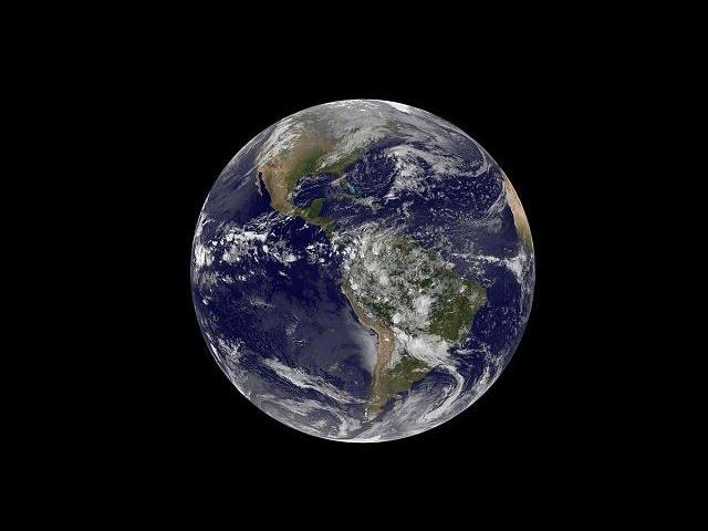 Всемирный день перерасхода биоресурсов Земли - economy