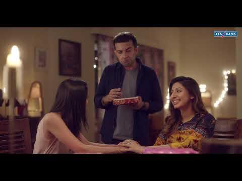 yes-bank-personal-loan---wedding-(short)-#merimarzi