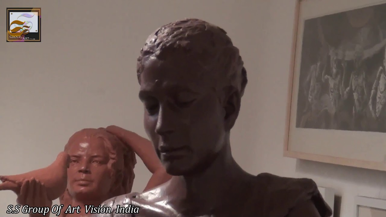 Sir Jj School Of Art Mumbai Youtube