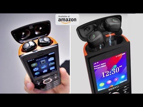 10-सबसे-आधुनिक-gadgets-जो-की-असलियत-में-है-|-smartphone-gadgets-under-rs100,-rs500-rs10k-&-lakh