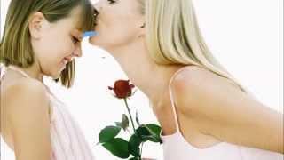 Çocuk Şarkısı-Anneler Günü (Sevgili Anne)