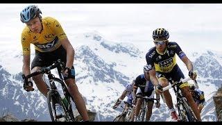 Le Tour De France 2013 GamePlay HD 1080p (XBox 360)