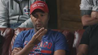 clarify prophets of rage discuss the real cost of income inequality