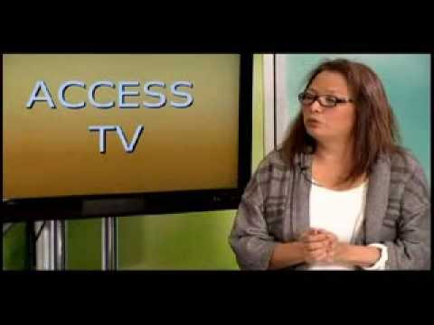 ACCESS: Security, Human Rights, Aboriginal Veterans, the Downtown Eastside and more...