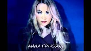 ANNA ERIKSSON - Kevät Ateenassa