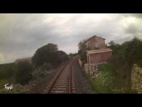 Metropolitana di Superficie a Ragusa. Approvato il finanziamento