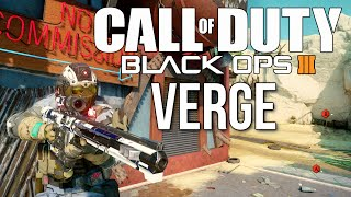 call of duty black ops 3 verge gameplay preview dlc2 eclipse