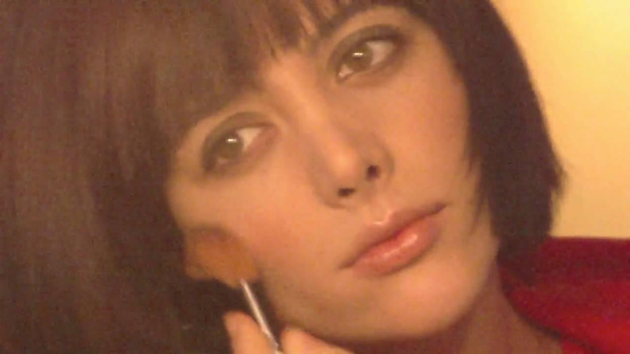 Manuela Zero Nude Photos 1