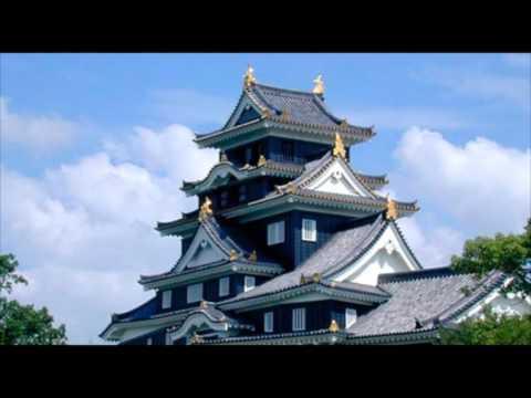 Korakuen Video - Journey2Japan.com