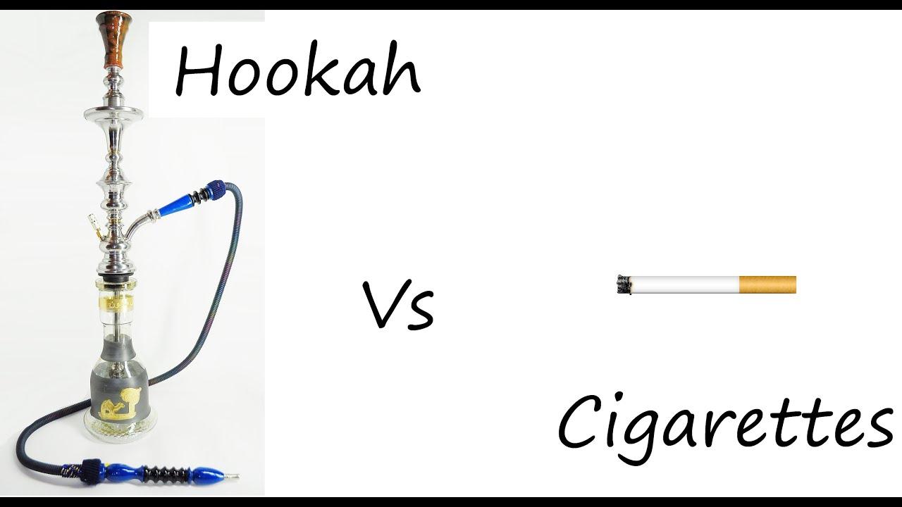 Ohio cigarette price