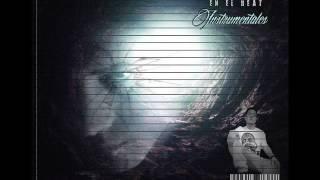 dark side instrumental sexto sentido musical possession