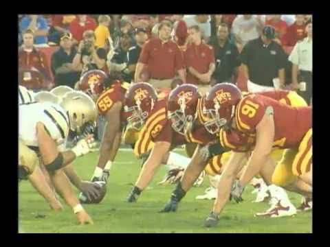 Cyclone Audible: Defensive Ends