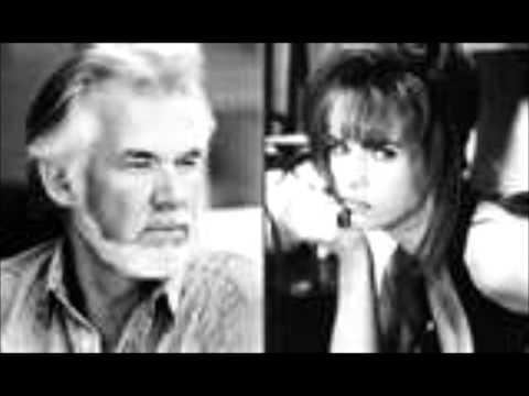 Kenny Rogers & Sheena Easton-We've Got Tonight