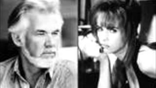 Kenny Rogers & Sheena Easton-We