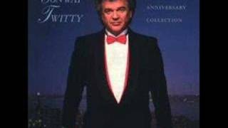 Watch Conway Twitty Whos Gonna Know video