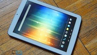 Обзор bb-mobile Techno 9.0 3G: недорогой планшет с Full HD-экраном(Подробный обзор - http://mobiltelefon.ru/post_1393929920.html Цена дня на bb-mobile Techno 9.0 3G - http://bit.ly/17Xi6uY Видеообзор bb-mobile Techno ..., 2014-03-05T15:51:50.000Z)