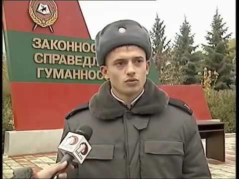 Сука, дебил, бля))