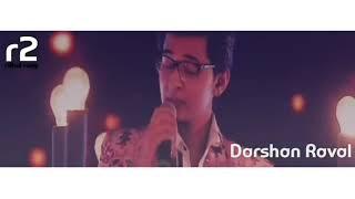 Pehli mohabbat |by darshan Rawal |best song |100 saal ka mera ek din ho jisne teri tasweer na ho sub