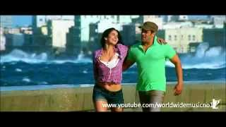 Saiyaara Full Official HD Song _ Ft. Mohit Chauhan _ Tarannum Malik _ Ek Tha Tiger(2012) YouTube.FLV