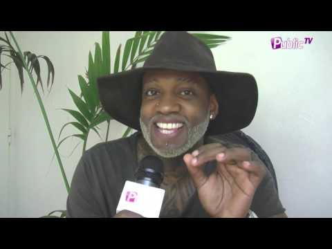 "Exclu Vidéo : Willy William interprète ""Ego"" pour Public !"
