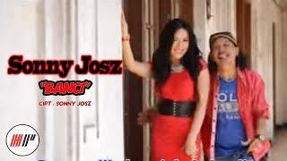 Sonny Josz - Banci (Official Version)