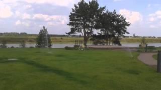 участок на берегу Волги(, 2016-04-05T15:05:57.000Z)