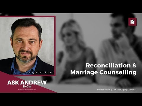 reconciliation-&-marriage-counselling-|-#askandrew