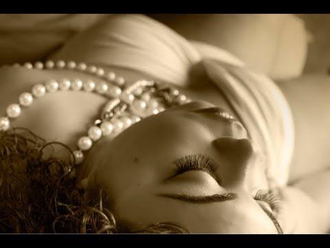 Celine Dion ς੭ Seduces MЄ