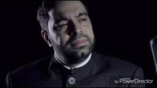 Florin Salam - Besau mangha corcoro