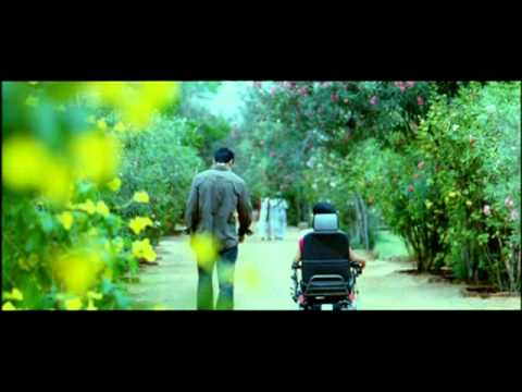 Chala Aaya Pyar Full Song By Mohit Chauhan | Aashayein
