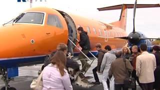 авиаперевозки(, 2013-03-20T12:01:49.000Z)
