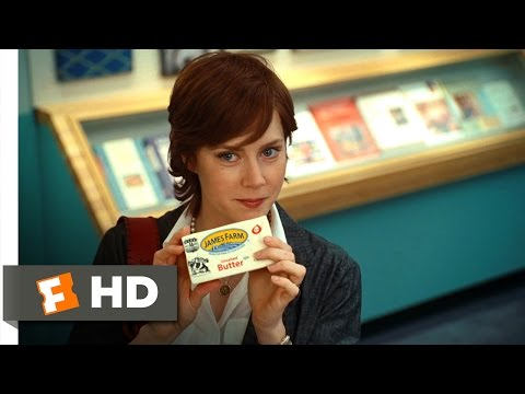 Julie & Julia (2009) - I Love You, Julia Scene (10/10) | Movieclips