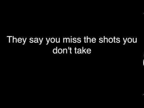 jake-miller-heaven-lyrics-germalyrix