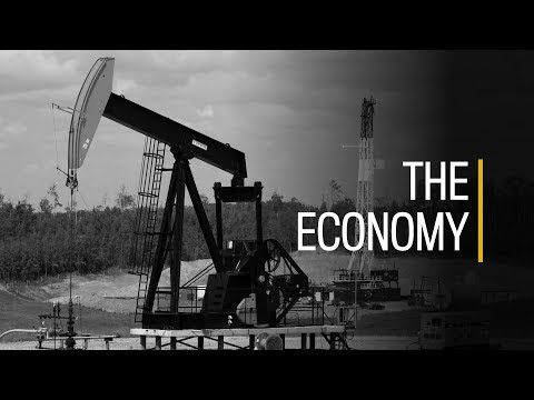 Alberta election issues, explained: The economy