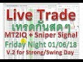 Best IQ Option 99% Accurate Signal Indicator// Attach With ...