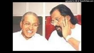 Iniyoru Gaanam Ninakkay.....(Preetha Madhu)